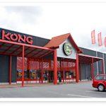 hong-kong-tavaratalo